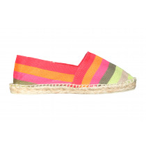 Espadrilles basques Irissarry