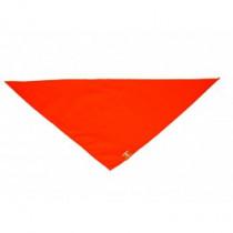 Foulard féria rouge