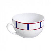Tasse basque
